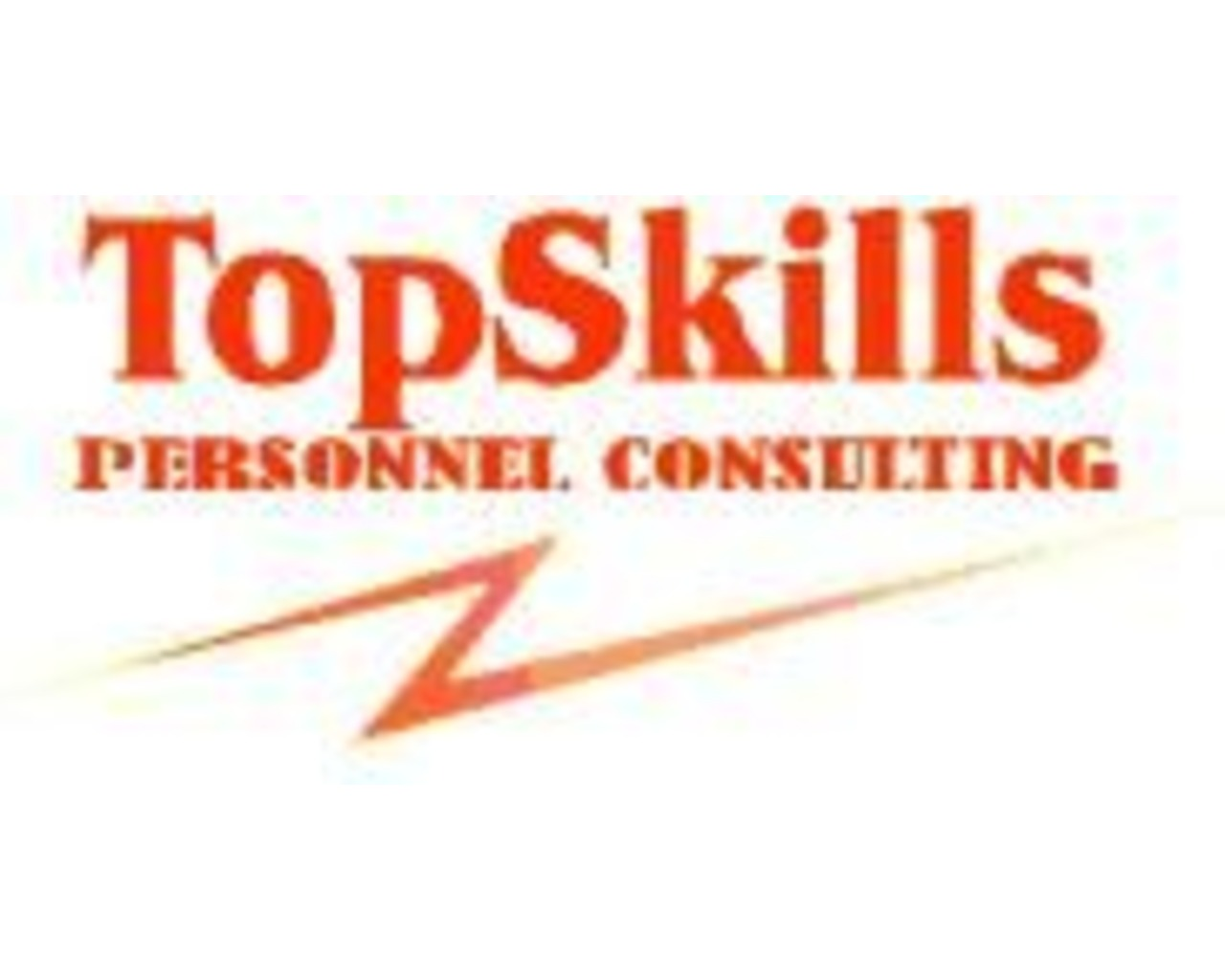 TopSkills Personnel Consulting